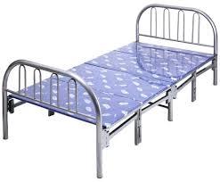beds for sale online. Beds For Sale Online Aft Metal Bed X Cm E