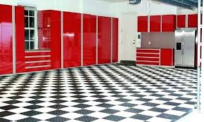 garage flooring tiles interlocking floor tile modular costco motofloor floori