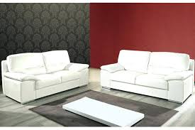 wonderful best leather sofa companies quality leather sofa manufacturers best best baby high chair brands