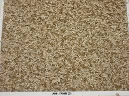 Berber Frieze Carpet Shaw Frieze Carpet – H hbrd