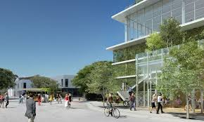 sustainable office building. Related Posts Sustainable Office Building G