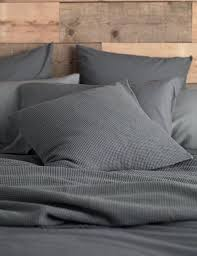 charcoal grey duvet cover canada charcoal gray duvet cover king dark gray duvet cover