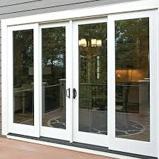 andersen 400 series patio door series patio doors andersen 400 patio door s