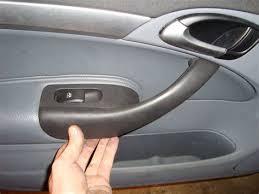 Interior car door handles Hhr Image Of Interior Car Door Handles Chrome Chrome Yhome Silver Interior Car Door Handle Grab Speedway Motors Interior Car Door Handles Chrome Chrome Yhome Silver Interior Car