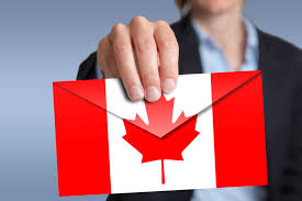 if you want to visit canada you need a visa invitation letter for that you must know someone in canada who can send you the invitation letter