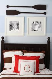 Nautical Bedroom Furniture Nautical Bedroom Decor
