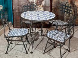 Outdoor Furniture Ct