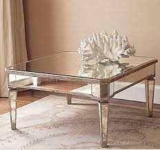 spacesaving remarkable mirrored coffee table round mirror glass mirrored coffee