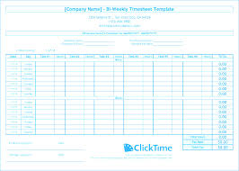 timesheet calculator with lunch free online bi weekly timesheet calculator with excel plus lunch