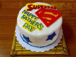 Online Designer Birthday Cake Shop In Kolkata Party Cake Delivery