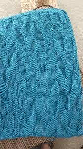 Easy Afghan Patterns Delectable Easy Afghan Knitting Patterns Afghans Knitting Patterns And Yarns
