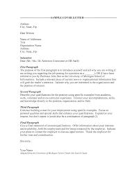 Date On Cover Letter Fancy Cover Letter International Development