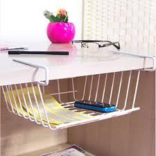 fabulous hanging desk shelf 1000 images about desk on cable drop diffe