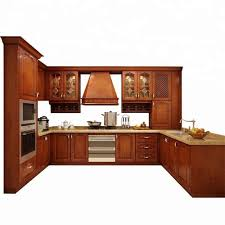 Aliexpresscom Buy Ghana Accura Kitchen Storage Cabinets Pictures