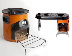 four cooking stove designs that can save the world inhabitat green design innovation architecture green building