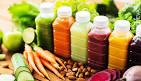 detoxifiere naturala acasa