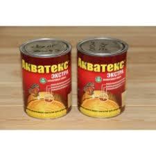 <b>Акватекс</b>-<b>Экстра</b> -<b>текстурное покрытие</b> (палисандр)- 0,8 кг ...