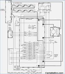 ez go workhorse wiring diagram crayonbox co Ezgo Golf Cart 48V Wiring-Diagram ezgo golf cart wiring diagram ezgo pds wiring diagram, ez go workhorse wiring diagram