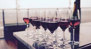 funnewjersey has put together the definitive guide to wine tasting in nj and has even created the nj winery map for you to follow on your travels