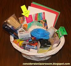 Best 25 Christmas Gift Ideas Ideas On Pinterest  Xmas Gifts Early Christmas Gift Ideas
