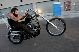 bobber sportster for sale free hd wallpaper