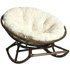 cover for papasan chair ideas pier one chairs covers . cover for papasan  chair ...