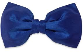 5 Reasons Why You Will Hook Up More With Bow Tie Than With A Tie