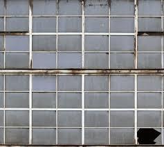 window texture. Texture · Glass Window