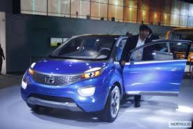 new car launches from tataFull HD Tata motors new cars 2014 old2016 Wallpapers Android