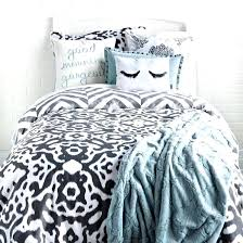 twin bed sets target this picture here twin xl bed sets target