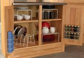 sliding kitchen cabinet shelves large size of shelves for existing kitchen cabinets best kitchen pantry organizers