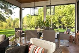 houzz outdoor furniture. houzz patio furniture feature hanging lanterns cast porches martha ohara interiors iron outdoor ideas