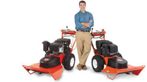field and brush product support dr power equipment dr® field brush mower
