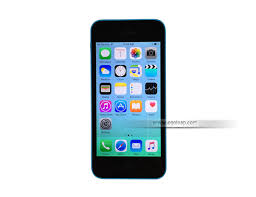 Cheap Unlocked Refurbished Apple iPhone 5C Outlet