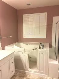 safe step walk in tub. How Much Does A Safe Step Walk In Tub Cost Orange County B