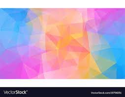 color background. Exellent Background For Color Background O