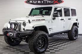 jeep wrangler white. 2017 jeep wrangler rubicon unlimited hemi white