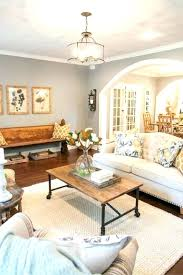 chandeliers for high ceilings dining room lights for low ceilings medium size of living for living