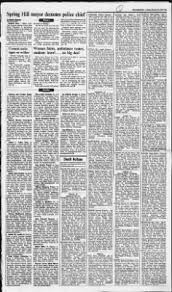 The Tennessean from Nashville, Tennessee on February 27, 1994 · Page 158