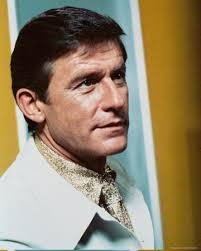 Image result for roddy mcdowall 1968