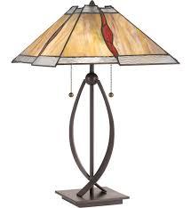 lamps ott lamp quoizel asheville lamp quoizel light fixtures quoizel track lighting quoizel table lamps