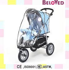<b>Дождевик</b> для <b>коляски</b> push автомобиль <b>коляска baby</b> зонтик от ...