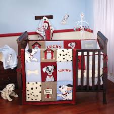 baby nursery mickey mouse fitted crib sheet sheets vintage bedding set babies r us image of