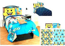 s bg btmn njgo batman twin bedding set canada batman twin bedding