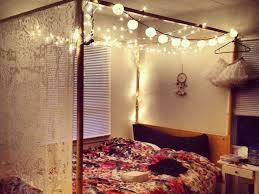 lantern lights for bedroom ideaslighting com