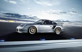 2011 Porsche 911 GT2 RS wallpapers   2011 Porsche 911 GT2 RS stock ...