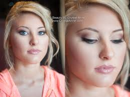prom hair and makeup houston prom makeup cypress texas airbrush makeup prom houston