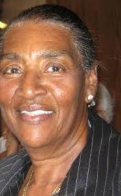 Frances Johnson, widow of Johnnie Johnson, to be laid to rest on Thursday |  Living It | stlamerican.com