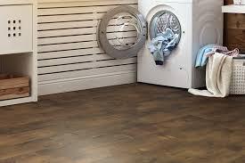 the las vegas nv area s best laminate flooring is budget flooring