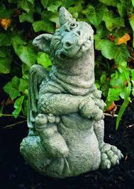 dragon statues and sculptures statue com